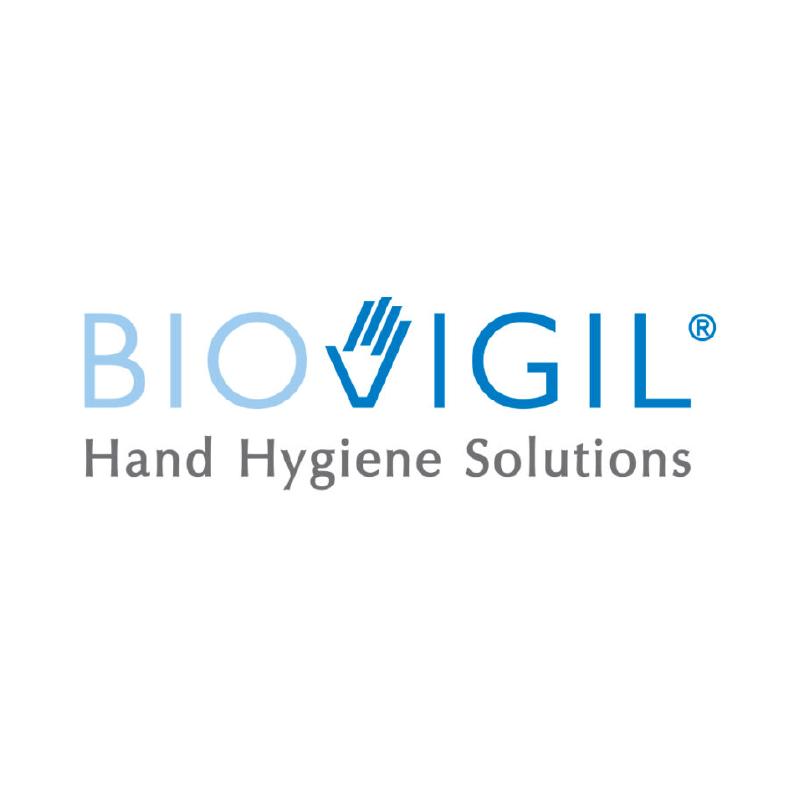 BioVigil