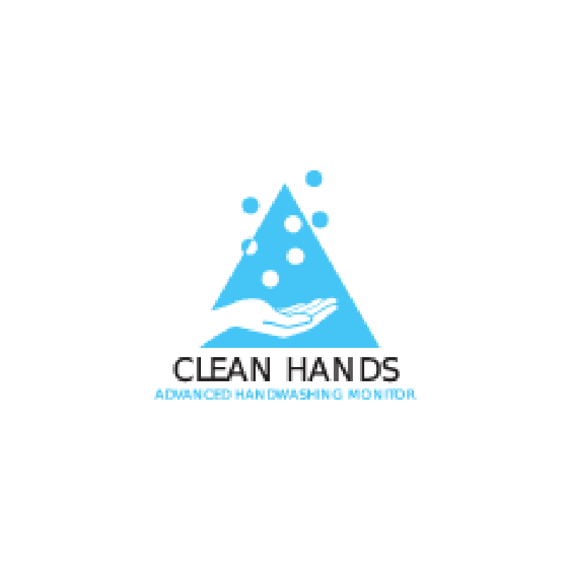 Clean Hands Company