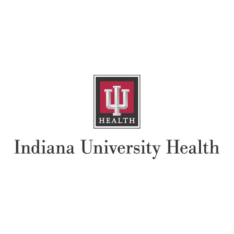 Indiana University Health System