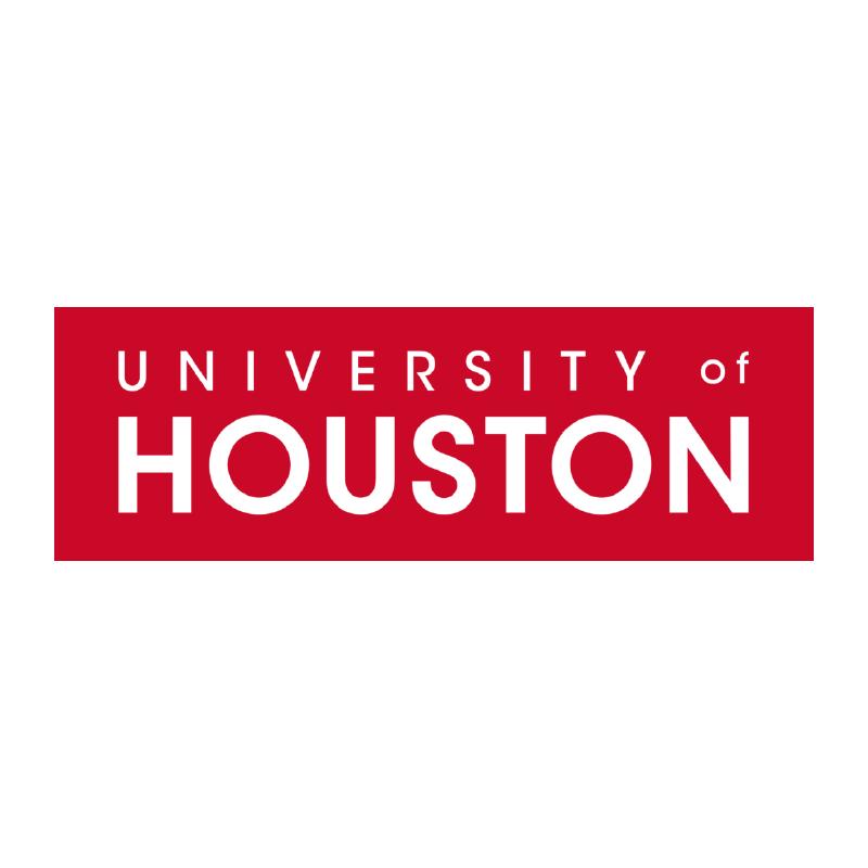 University of Houston – Hilton School of Restaurant Management