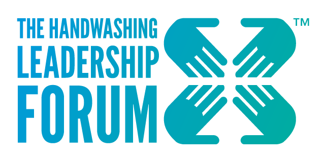 hfl leadership forum logo