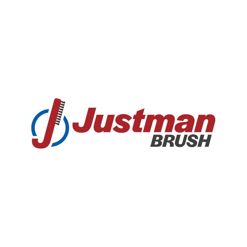 Justman Brush