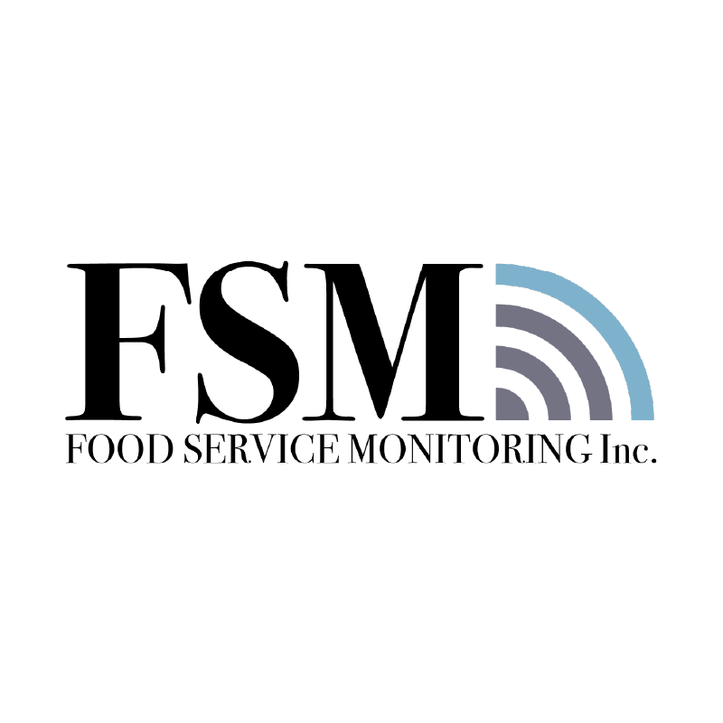 Foodservice Monitoring
