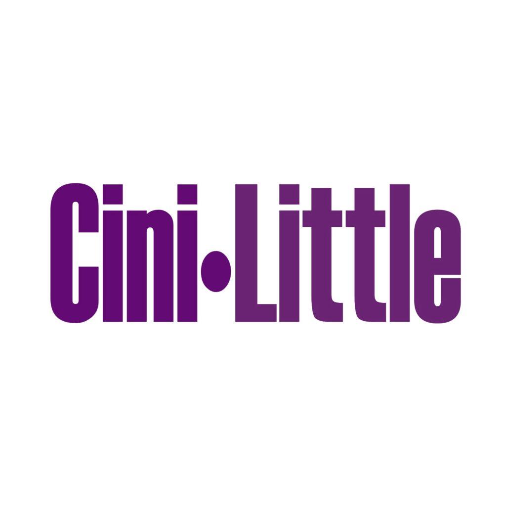 Cini-Little