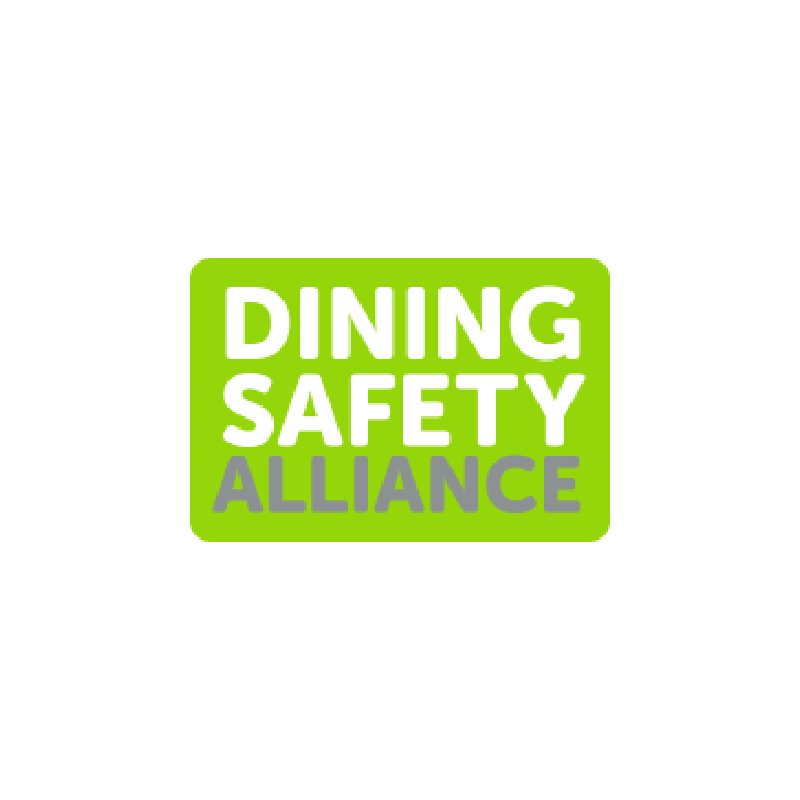 Dining Safety Alliance