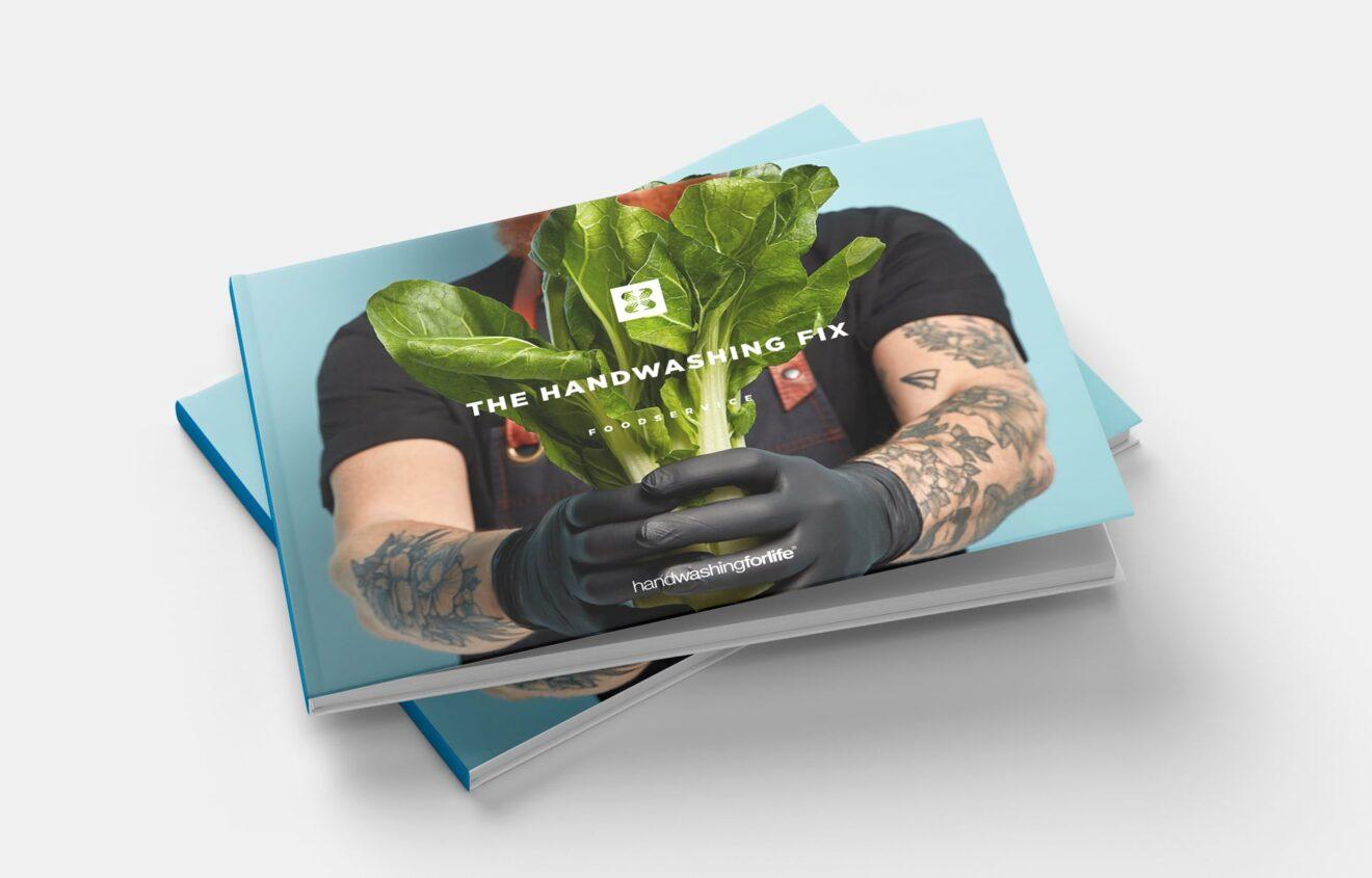 HFL_Foodservice_WP_Mockup